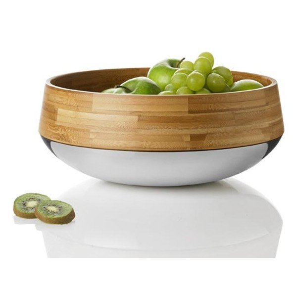 corbeille-a-fruits-design-kontra-stelton