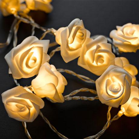 guirlande-rose-lumineuse