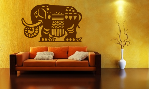 stickers-elephant-indien
